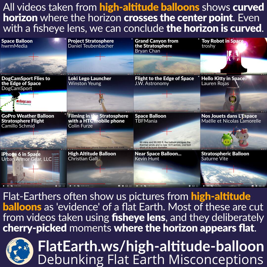 high-altitude-balloon.jpg