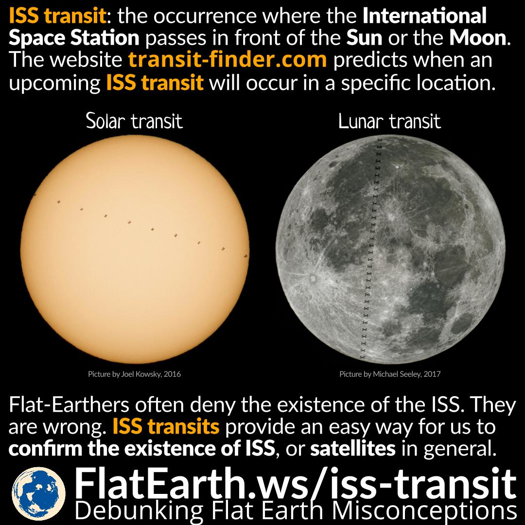 Observing the ISS from ISS Transits – FlatEarth.ws on freezing moon, satellite map of earth, detailed map of the moon, globes of the moon, old maps of the moon, colonization of the moon, earth orbiting the moon, satelite view from moon, google moon, terrain of the moon, temperature of the moon, atlas of the moon, labeled map of the moon, inner core of the moon, satellite engineer, gps of the moon, far side of the moon, satellite map of california, space maps of the moon, live feed of the moon,