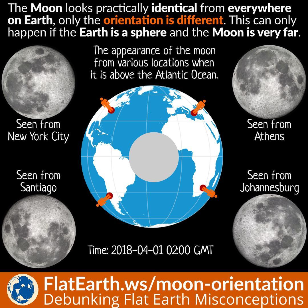 moon base radiation - photo #28